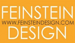 Feinstein Design